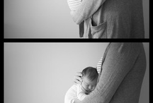 Family Photography / Tips on getting the best photo; and great examples of what works!