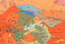 Geologische karten