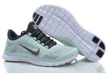 Mens Nike Free 3.0 V5 Volt Dark Grey White Shoes - Click Image to Close | T��nis | Pinterest | Nike Free, White Shoes and Nike