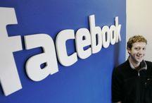 Facebook ar lucra in secret la un smartphone modular!
