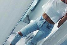 mooi outfits