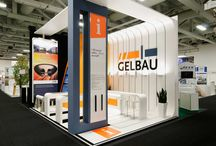 exhibition stand projects [ -S- up to 50 qm² 1 ]