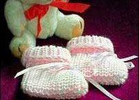 Premature baby knitting - hats, etc.
