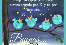 Buena's  Noches