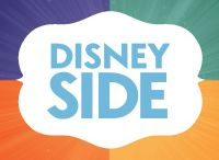 {{DisneySide@home  Celebrations 2015}} / This is a board all about #disney and #disneyside celebrations for 2015