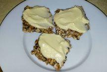 cheese spreas