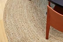 Interiors: Flooring & Rugs