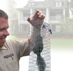Pest Control Orlando FL / Critter & Pest Defense is an experienced and educated, professional team.  We are here to serve you in the best way we know how, and to eliminate all pest and critter challenges you may be facing.