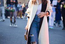 2015 fashion week