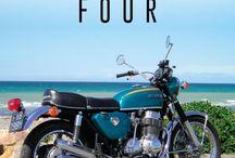 Road and Motor Vehicles - Amberley Publishing