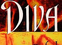 Poetry / by Duke University Press