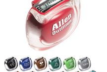 Custom Pedometers / Custom Pedometers are the perfect promotional product for fitness themed or outdoor events. Allow recipients to track steps and take control of their fitness training!