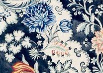 pattern designs / Inspiration for surface pattern textile design