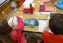 Diary of a Second Grade Teacher Blog