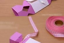 Ideas De scrapbook