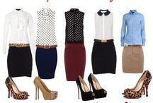 outfit kpmg