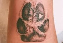 Tattoo- design