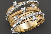 кольцо с ювелирки