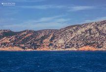Côte d'Azur (Marseille, France)