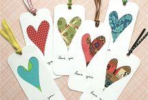Teacher gift ideas / Δώρα Δασκάλας