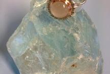 JuJu jewels www.degoudsmid.info / Handmade by myself