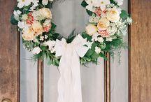 | DIY wedding ideas |