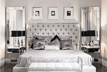 Dormitor Amenajare