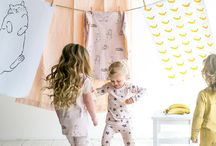 Nice things for little girls
