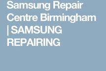 Best Samsung Repair Centre in Birmingham