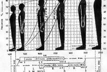 anatomyreferences