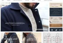 Website Design / by Lorem ipsum dolor sit amet consectetur adipiscing elit.