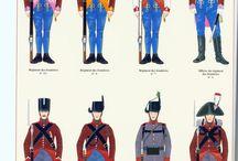 Impero austriaco, guerre napoleoniche