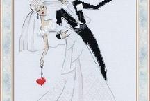 XS--Wedding