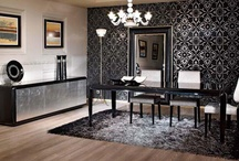 Fy Bianca - Dining Tables & Sets