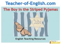 KS3 English Teaching Resources / KS3 English teaching resources - thousands of pages of plans, powerpoints and worksheets. http://www.teacher-of-english.com/ks3-english-resources-learning-resources-9.html