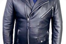 ZAIN Malik. Glance Leather Industries Website: www.glanceleather.com