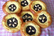 Buchty a koláče - kynuté