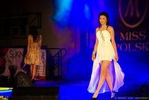 Kandydatki na Miss Lata Rumia 2013 / Kandydatki na Miss Lata Rumia 2013
