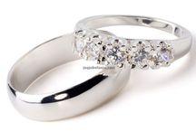 wedd ring