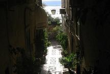 Messina e dintorni / Raccolta di immagini della città dello stretto e dei suoi dintorni trovate su #Pinterest