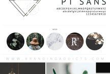 AK Web Design 2018