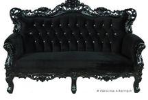 Fabulous Furnitures