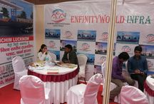 our camp / https://www.facebook.com/enfinityworld