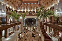 Luxury real estate Cayman Islands