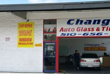 Auto Glass Fremont CA / Auto Glass Repair and Replacement Services in Fremont CA - Life Time Warranty and Free Mobile Service