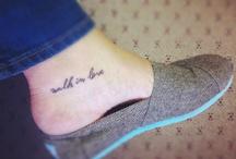 Tattoos inspi