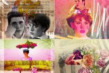 John Hughes Movies / by Design Editor