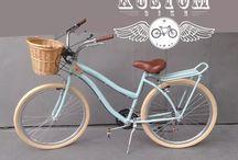 My next Ride