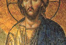 Iisus/Jesus