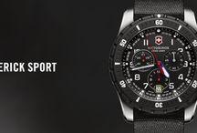 Maverick Sport Victorinox Swiss Army